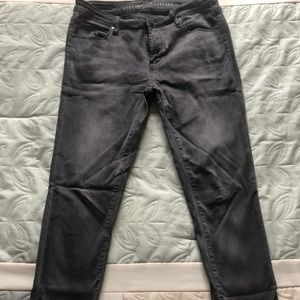Articles of Society gray jeans - size 29